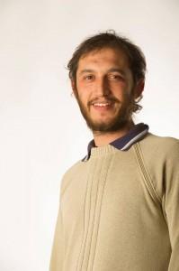 ASCANIO TAGLIAFERRI
