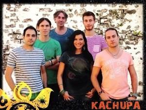 KACHUPA_1