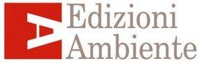 Edizioni-Ambiente