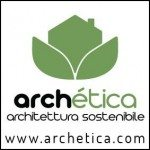 archética