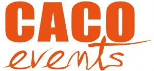 caco-events