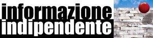 informazione_indipendente