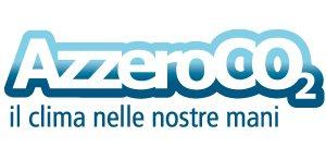 logoAZZEROCO2