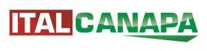 logo_italcanapa