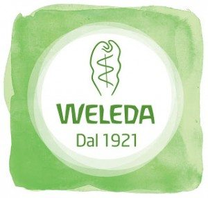 weleda-logo_lamiavitadatester