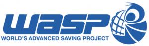 WASP-logo