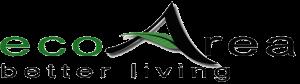 ecoarea-logo