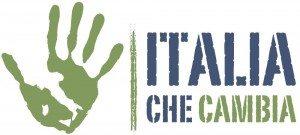 logo-Italia-che-cambia