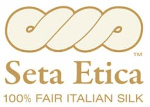 logo_Setaetica