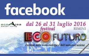 banner.ecofuturo.sitofacebook