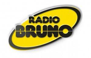 radio_bruno