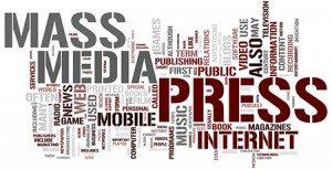 ufficio-stampa-online