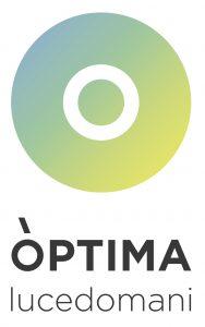 òptima_Logo