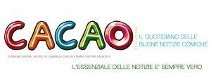 CACAO-LOGO