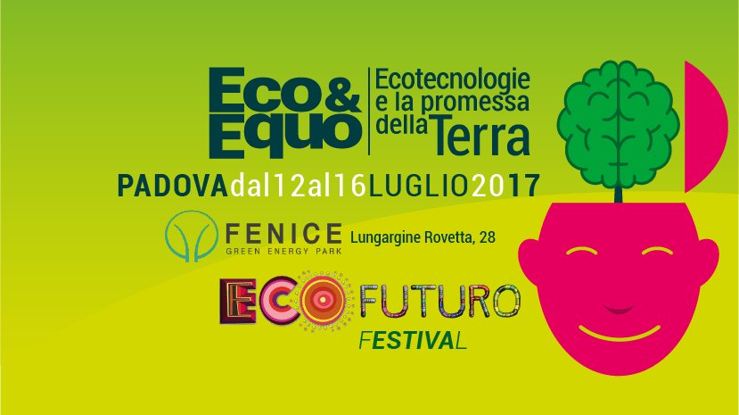 Copertina ECOFUTURO FESTIVAL 2017-01