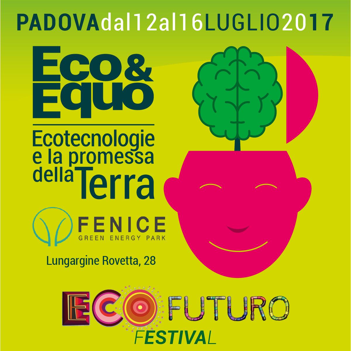 ECOFUTURO 2017-01