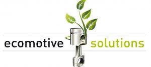 ECOMOTIVE-SOLUTIONS_logo-1200x420
