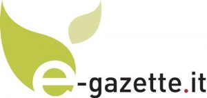 Logo-e-gazette