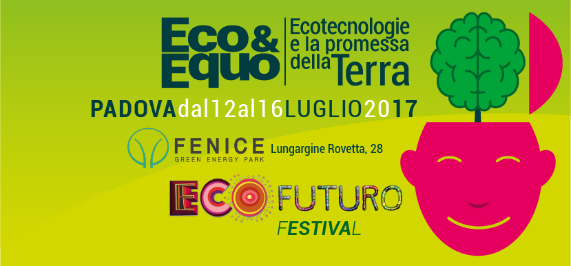 cropped-Copertina-ECOFUTURO-FESTIVAL-2017-01.png
