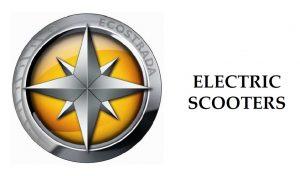 logo_ecostrada