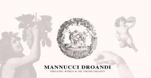 mannucci_droandi