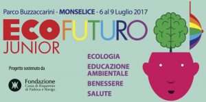 Banner-EcoFuturo-Junior