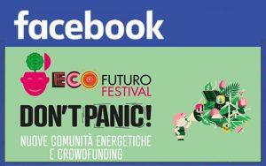 banner-facebook-ECOFUTURO-2017